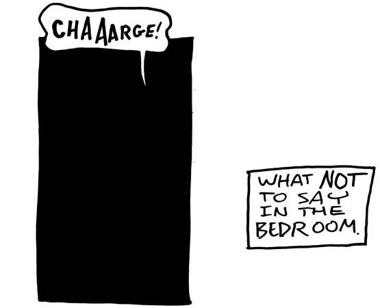 10/17/2009