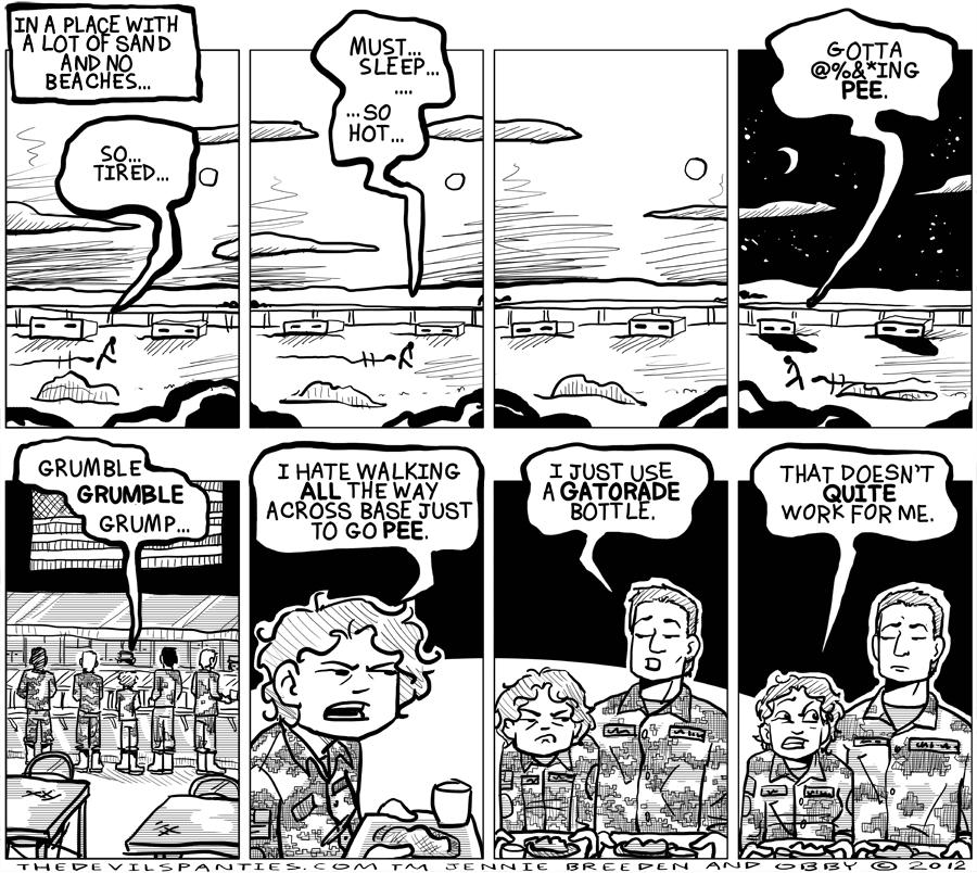 12/24/2012